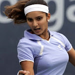 Sania-Mirza-Hot-Pics-4.jpg
