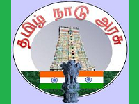 [Ration%2520Cards%2520in%2520Tamil%2520Nadu%255B3%255D.png]