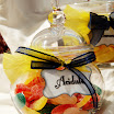 candy-bar-darcimole-5-ptt.jpg