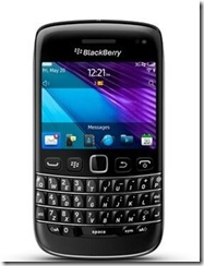 blackberry-bold-9790-2011