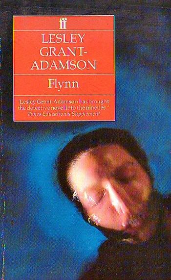 adamson_flynn