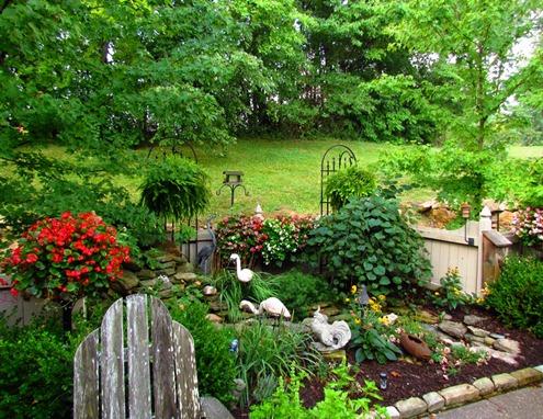 garden1_edited