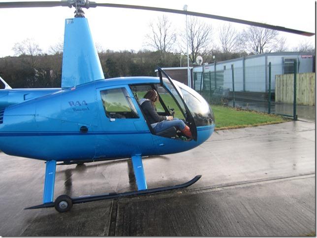 chopper 004