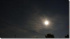螢幕截圖 2015-01-05 17.37.54