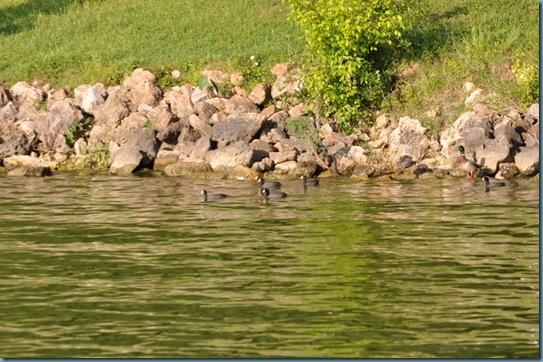 04-14-13 Lake Livingston 04
