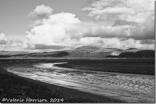 23-wigtown