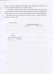 relazione_Cinnirella_luglio_2012_02