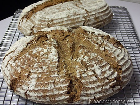 90-percent-sourdough-rye 016