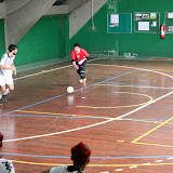 10.04.2011 - Futsal Masculino - NDU