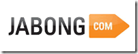 Jabong Coupon: Flat 55% off on purchase of Rs. 999 or more