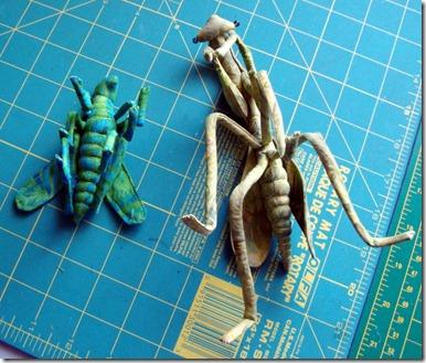 bugs1web