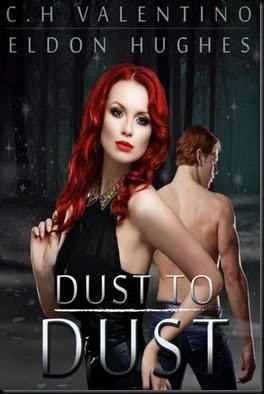 dusttodust