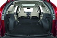 2013-Honda-CR-V-13