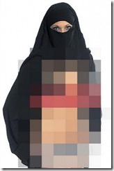 hina-islam