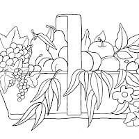 dibujos-frutas.jpg