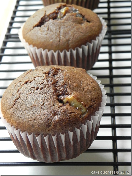 twix-muffins-muffin-monday-3