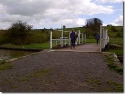 Wiltshire-20130429-00500