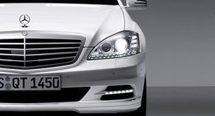 W221-Mercedes-S-Class-E