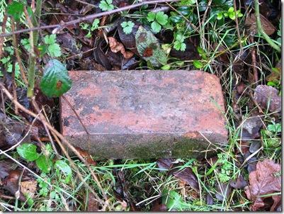 20130110 Metre brick