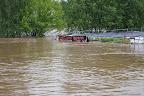 hochwasser-2013-03-06-2013 125.jpg