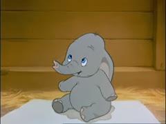 06 Dumbo avant