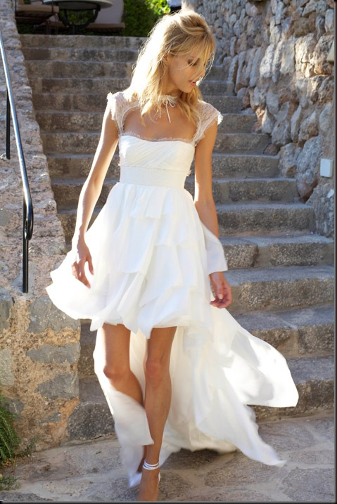 Anja-Rubik-wears-Emilio-Pucci_wedding-July-12-2