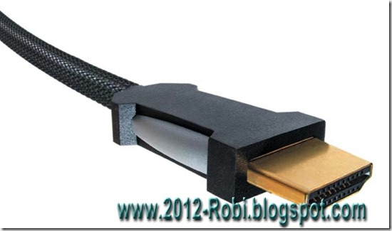 HDMI-2012-robi_wm