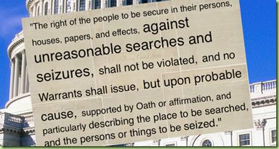 041813-digital-fourth-amendment-lg1