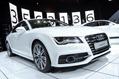 Audi-USA-Diesel-041