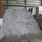廢鋁-廢鋁削(2).jpg