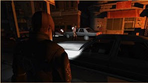 resident evil reborn hd remake pc-5