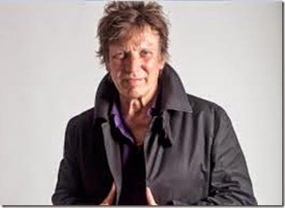 Michel Peyronel