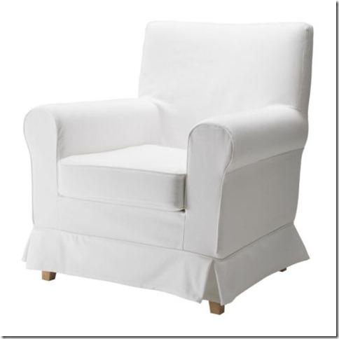 ektorp-jennylund-chair__58694_PE164179_S4