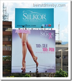 silkor (2)