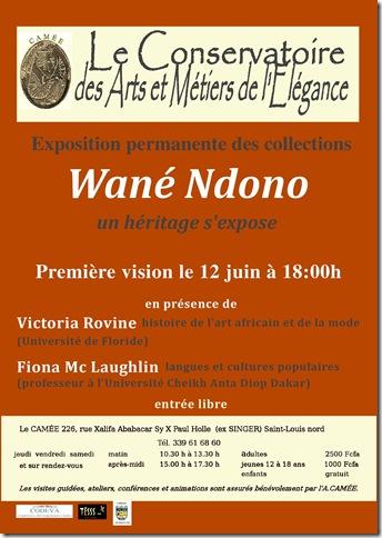 wanc3a9-ndono-laffiche