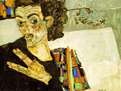 Schiele, Egon (4).jpg