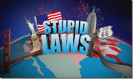 2308_stupid-laws
