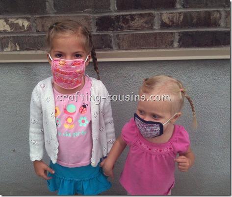 DIY Mask (1)