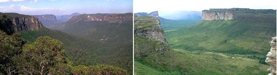 Blue_Mountains_Australia-chapada-diamantina