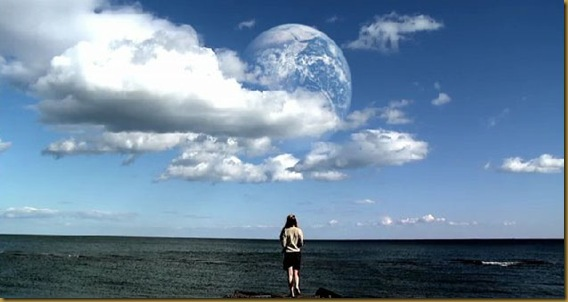 another-earth-movie-2