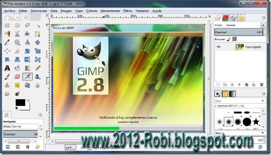 gimp-2-8_2012-robi_wm