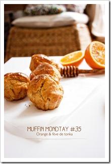 Muffins2-logo