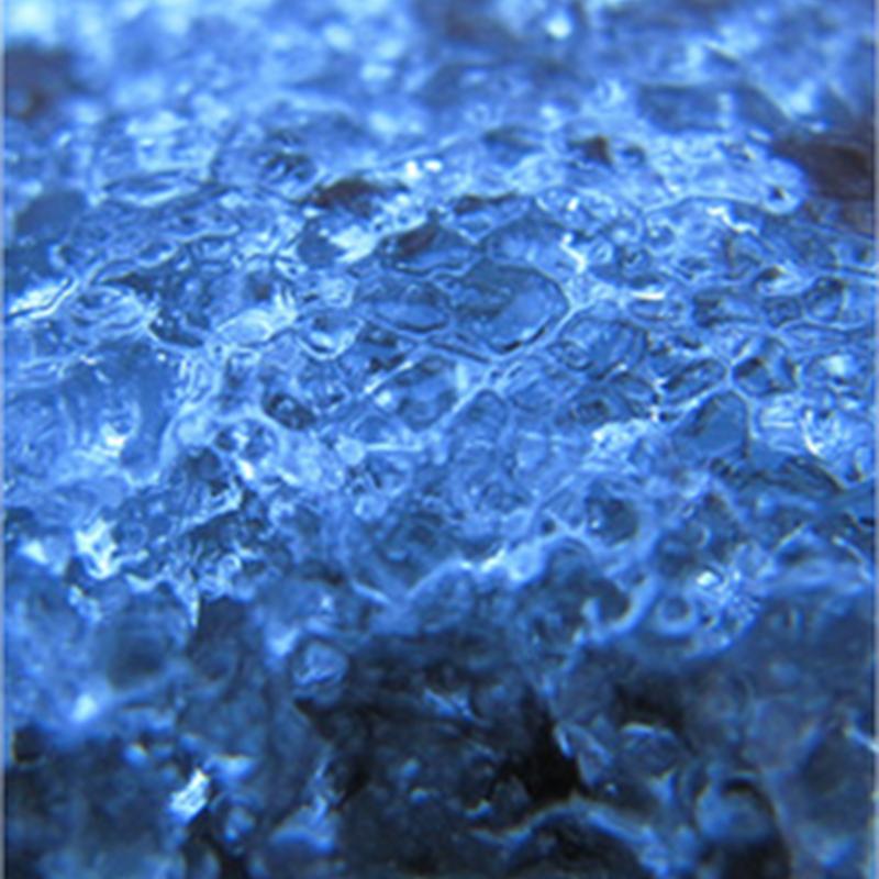 17 útiles texturas de hielo para descargar