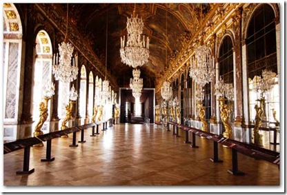 1_2versailles-Hall%20of%20Mirrors