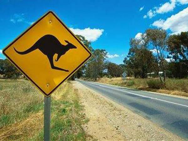 7- Austrália