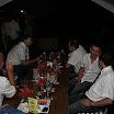 Jahrestag2011_056.JPG