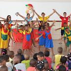 Natal das Crianças - Pituba - Fotos Daniel Fotógrafo