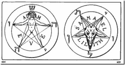sherlock ocultismo 14