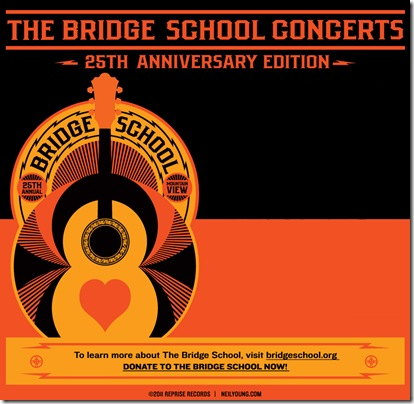bridge_25_aniversario_2011