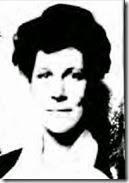 Mary H Layman